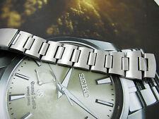 Original Bracelet Fit Seiko 6139-6002 6000 6001 6005 6002 6032 Pepsi Pogue 4