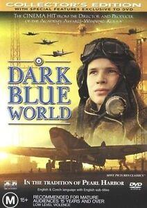 Dark-Blue-World