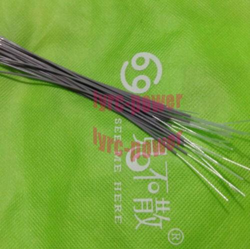 STB Patriot Sans Ardillon Stinger Hook-Taille 1//0 Partridge crochets-Lot de 10