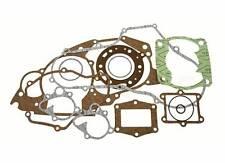 1986 1987 1988 1989 Honda TRX 250 R Fourtrax Complete Engine Gasket Kit Set