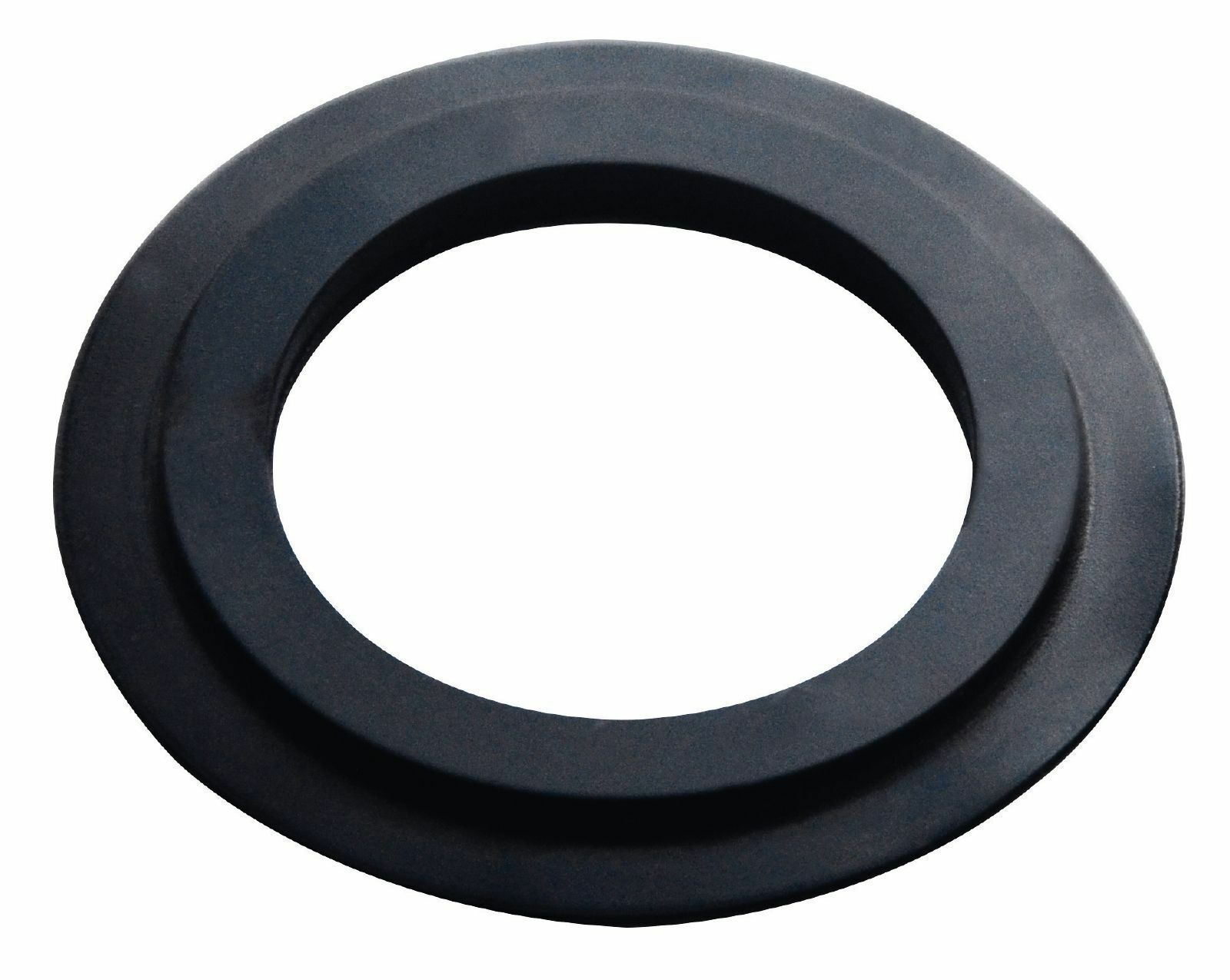 franke kitchen sink waste rubber seal for strainer waste plug