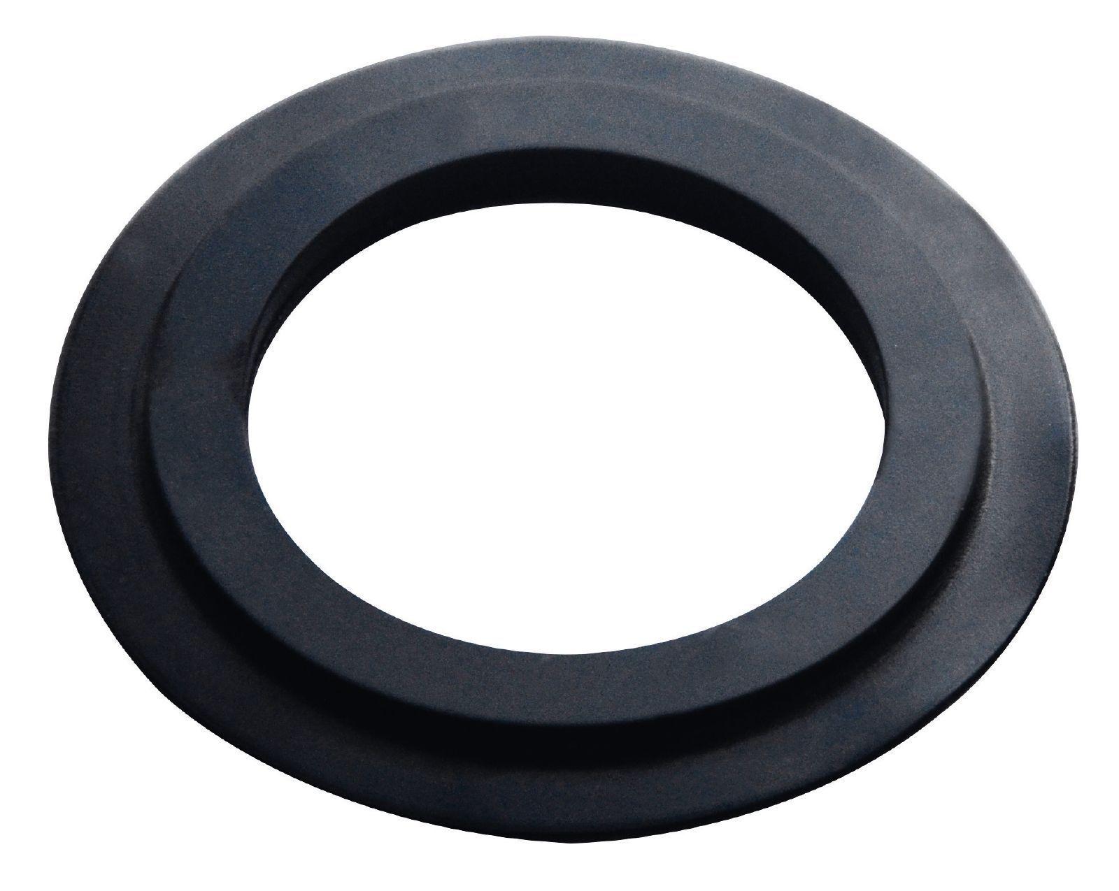 Franke Kitchen Sink Seal Waste Rubber Seal For Strainer