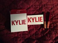 Kylie Cosmetics Valentines Collection Mini Kit Kiss Met 100% Authentic