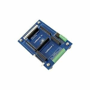 ESU-53901-Decoder-Tester-Extension-for-Large-Scale