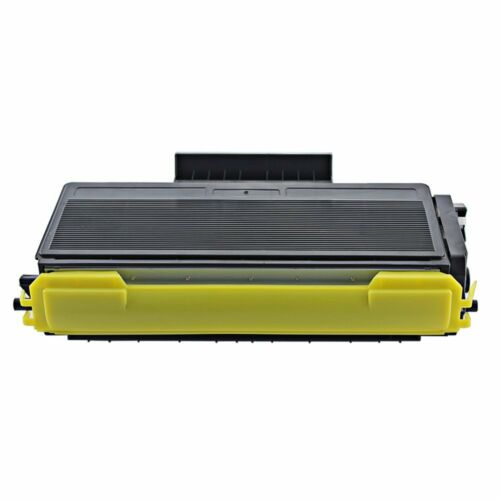 4 TN650 TN620 High Toner For Brother HL-5370DW 5340D MFC-8890DW DCP-8085DN New