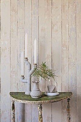 Tapete Rustikal tapeten collection on ebay