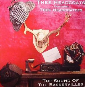LP-THEE-HEADCOATS-THE-SOUND-OF-THE-BAKERSVILLES-GARAGE
