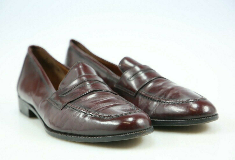 Salvatore Ferragamo Moccasins & slippers ballerina low zapatos Talla. 40