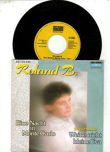Roland-B-Eine-Nacht-in-Monte-Carlo
