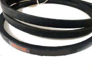 CL430 Sealey SM27 CL500 Clarke CL500M Warco WMT 300 Lathe 3 Drive Belts