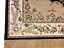 Traditional-Design-Rug-Silk-Like-Machine-Washable-Floor-Carpet-Living-Room-Rug thumbnail 6