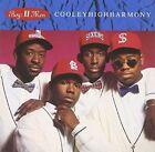 Cooleyhighharmony 0731453023123 By Boyz II Men CD