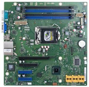 Fujitsu-D3009-B12-GS1-LGA1155-DDR3-Pci-E-TX100