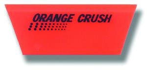 "5/"" Orange Crush Cropped"