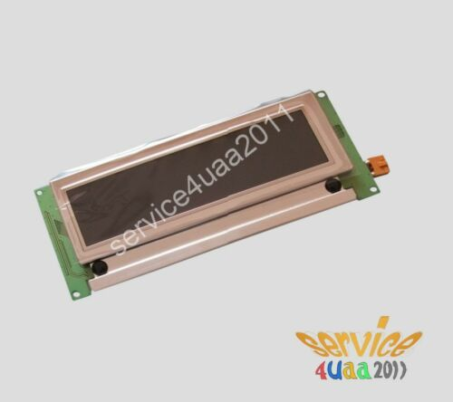 NEW LCD Panel 4.8 inch 256*64LCD Display module For Hitachi SP12N002