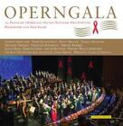 19.Operngala für die AIDS-Stiftung von Chor der Deutschen Oper Berlin (2013)