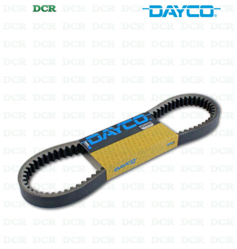 Cinghia trapezoidale DAYCO 13A1200C