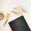 Hemway-Eco-Friendly-Craft-Glitter-Biodegradable-1-40-034-100g thumbnail 49
