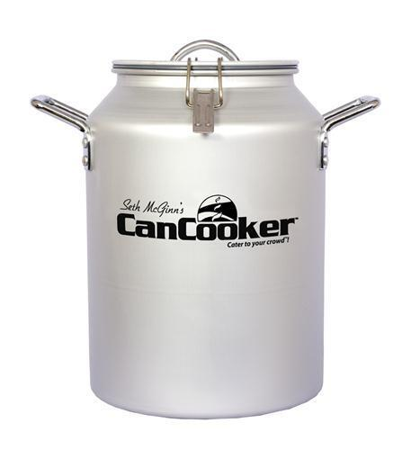 Cancooker Inc. CAN-CC-001 Cancooker Original Original Original (cancc001) 470a71