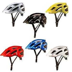 factory price wide varieties outlet for sale All Mountain Bike 7 protection MTB Enduro Cycle Helmet 7IDP M4   eBay