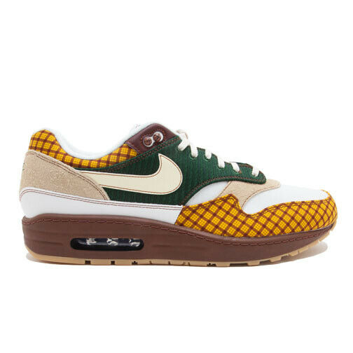 Size 9 - Nike Air Max 1 x Missing Link Susan 2019 for sale online   eBay