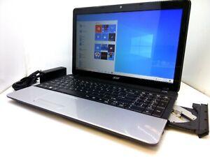 Acer-Aspire-E1-571-6801-15-6-034-Intel-Core-i3-2nd-Gen-2-2GHz-6GB-500GB-DVDRW