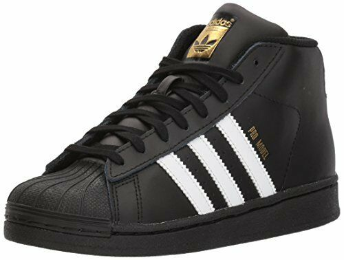 chaussure ADIDAS Homme ENERGY CLOUD