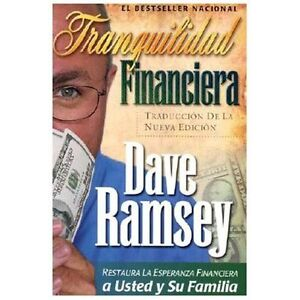 Relating with Money Spanish Edition , Dave Ramsey ...
