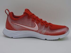 various colors ebcba a9034 Image is loading Nike-Vapor-Speed-Turf-Football-Shoes-Model-833408-