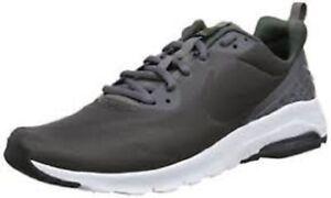 a77143d4f2 NIKE Air Max Motion LW PSV Shoes NIB Boy's pre-school 2.5y / EUR 34 ...