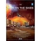 Movetwo - Eyes On The Skies (+DVD, 2009)