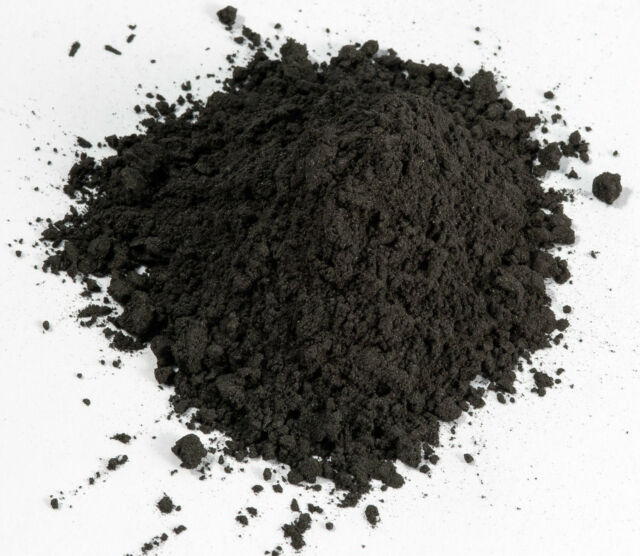 Graphite Powder. Synthetic micronized. 100g