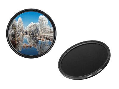 43mm ir680 FILTRO a infrarossi IR FILTRO 43 mm IR 680 DHD Digital pass filtro
