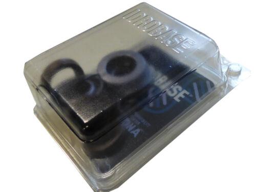 für Kränzle Hochdruckpumpe Dichtungssatz KR2 Dichtsatz Reparatursatz 14mm 12tlg