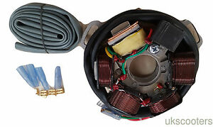 ukscooters-LAMBRETTA-120W-STATOR-PLATE-ASSEMBLY-12V-ELECTRONIC-IGNITION-UNI