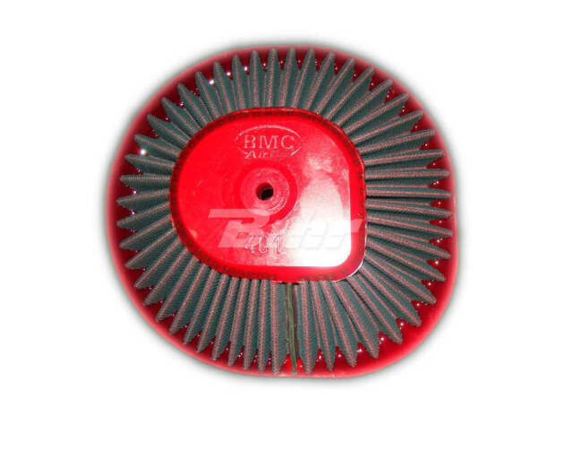 Filtro de aire BMC YAMAHA FM401/08