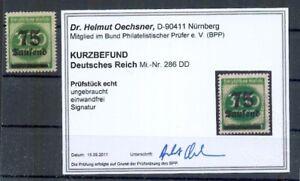 dr-infla-286dd-Double-Print-BPP-30027