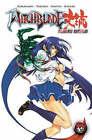 Witchblade Takeru Manga: volume 1 by Yasuko Kobayashi (Paperback, 2008)