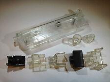 BATTLEAXE 100Rd 6mm Magazine Speedloader for Airsoft AEG GBB Quick Speed Loader