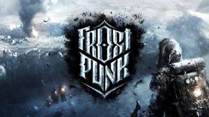 Frostpunk-Steam-Game-Key-PC-REGION-FREE