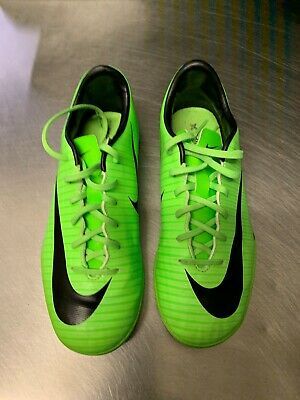 Nike Indendørs Sko | DBA billige herresko og støvler