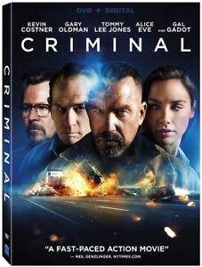 Nuevo-Dvd-criminal