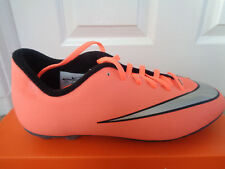 hot sale online 4d63f 8064f Nike JR Mercurial Vortex II FG-R football boot 651642 803 uk 4 eu 36.5