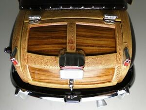 1-Car-Dodge-Chrysler-Plymouth-Built-24-1940s-Model-18-Woody-12-Concept-43-25