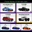 Series-30-Forza-Horizon-4-Modded-Account-WORKS-FOR-ONLINE-TOO miniature 3