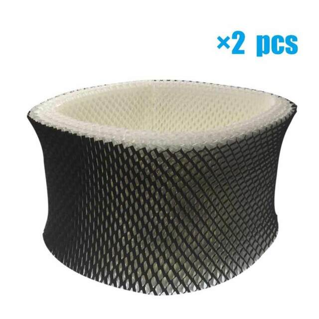 2 pcs HWF75 Humidifier Filters for Holmes HM850 HM3300