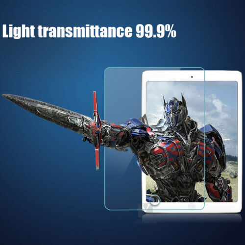 C5 10.1 Tempered Glass Film Screen Protector For Huawei MediaPad  M5 Lite 8.0