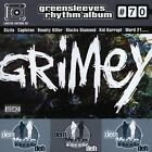 Grimey [PA] by Various Artists (CD, Jun-2005, Greensleeves Records)