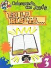 En La Biblia...: In the Bible... by Maria Ester H de Sturtz (Paperback / softback, 2002)