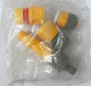 Hozelock-2352C0000-Conjunto-base-para-la-pipa-montaje-G-3-4-adaptador-roscado